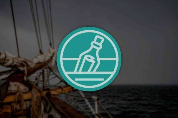 Piracy - Escape Room At Home